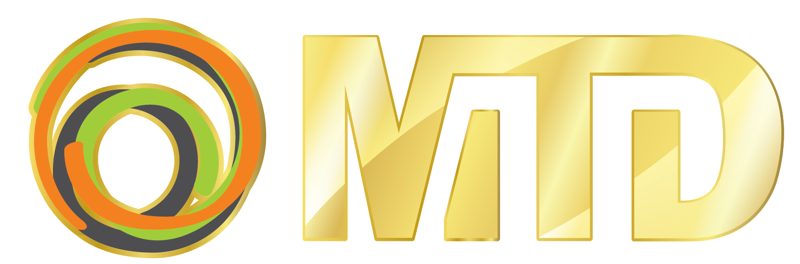 MTD Event