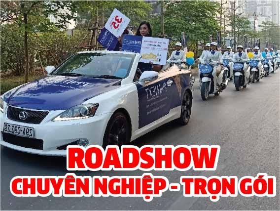roadshow-chuyen-nghiep-tron-goi