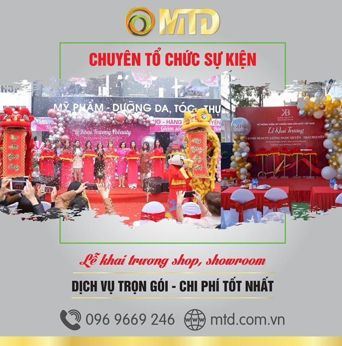 to-chuc-su-kien-dich-vu-le-khai-truong-khanh-thanh-tron-goi-ha-noi