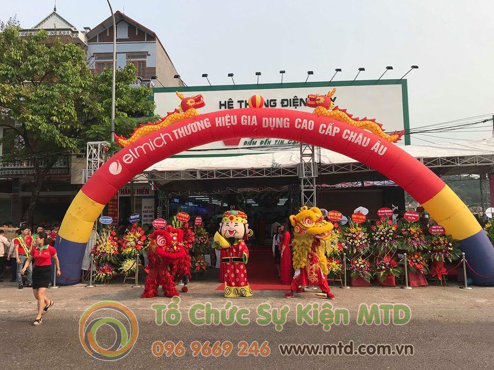 Khai-truong-chuoi-tron-goi