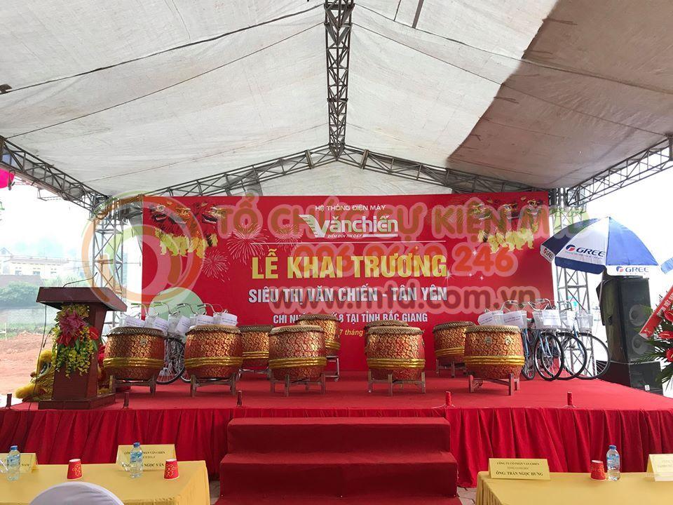 Khai-truong-gia-re-tron-goi