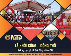 to-chuc-le-khoi-cong-dong-tho-tron-goi