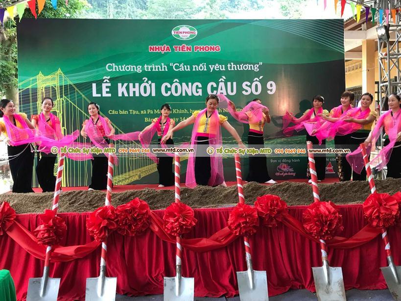 chuoi-khoi-cong-tron-goi