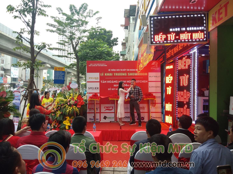 khai_truong_tron_goi_mien_bac