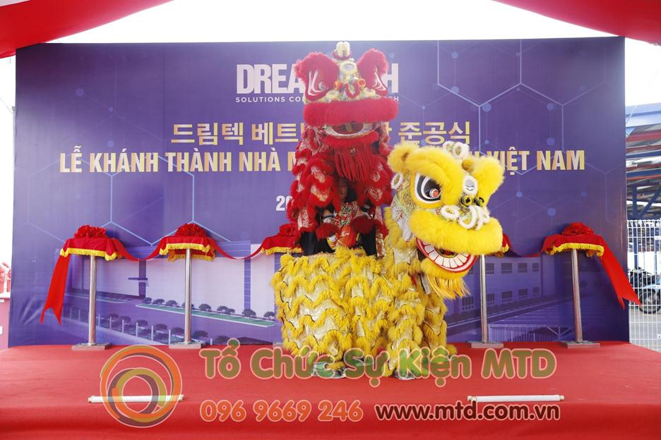 le-khanh-thanh-khoi-cong-nha-may-tron-goi