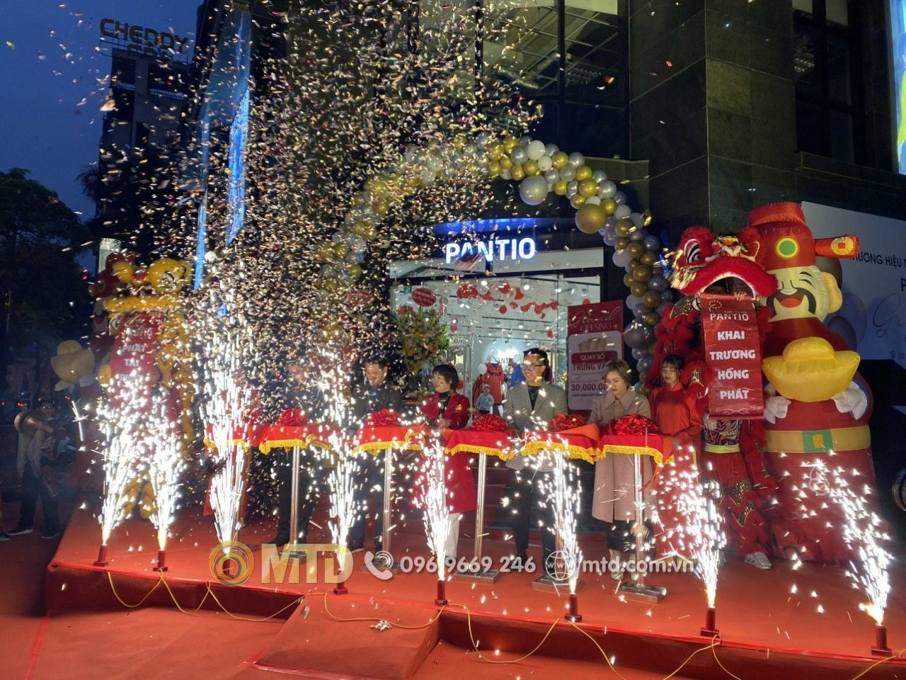 khai_trương-Pantio